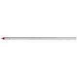 サクラクレパス プレミアム多色レフィル R−GBM04#19 赤