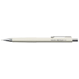 サクラクレパス レトリコ(RETRICO) シャープペンシル 0.5 NS205R#50 ホワイト
