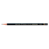 トンボ鉛筆 MONO 100 鉛筆 HB