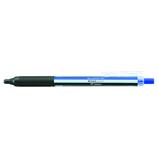 トンボ鉛筆 モノグラフライト 油性ボールペン 0.38mm 青 BC−MGLU01R15 モノカラー│ボールペン 油性ボールペン