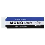 トンボ鉛筆 消しゴム MONOsmart ET‐ST