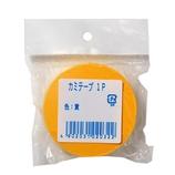 トーヨー カラー紙テープ 1P 113102 黄
