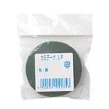 トーヨー カラー紙テープ 1P 113103 緑