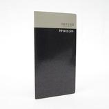 ダイゴー ハンディーピック リフィル スモールサイズ C5001