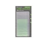 ダイゴー ハンディーピック スモール カードホルダー C5200│手帳・ダイアリー ダイアリー