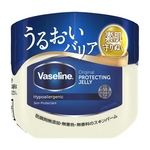 ヴァセリン オリジナルピュアスキンジェリーS 40g