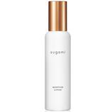 sugami 化粧水 ヘアミスト 140mL