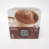 ネスカフェ チョコチーノ CCN16001