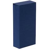 ナカバヤシ ライフスタイルツール ウォールボックスS LST-WB01NV ネイビー│収納・クローゼット用品 収納ボックス
