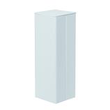 ナカバヤシ ライフスタイルツールパステル 「ボックス」タイプ Sサイズ ブルー LST−B01BL