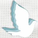 PI AFC DCP はとS新 6枚│アルバム・フォトフレーム アルバムデコレーション