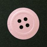 花岡 エンボスパンチ ボタン 25mm