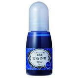 パジコ 宝石の雫 ブルー 403041
