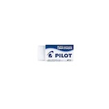 パイロット(PILOT) フォームイレーザー ER-F8 Mサイズ│消しゴム・修正液 消しゴム