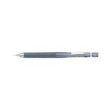 パイロット(PILOT) シャープペンシルS5(エスファイブ) HPS−5OR−TB5 透明ブラック│ボールペン 多機能ペン