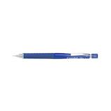 パイロット(PILOT) シャープペンシルS5(エスファイブ) HPS-5OR-TL5 透明ブルー│ボールペン 多機能ペン