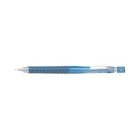 パイロット(PILOT) シャープS5(エスファイブ) HPS-5OR-TG5 透明グリーン│ボールペン 多機能ペン