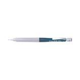 パイロット(PILOT) シャープペンシルS10(エステン) HPS-1SR-TG9│ボールペン 多機能ペン