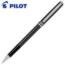 パイロット フリクションポイント ビズ LF-2SP4-B│ボールペン 水性ボールペン