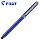 パイロット フリクションポイント ビズ LF-2SP4-ML