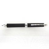 パイロット レグノ 2色ボールペン+シャープペンシル BTHL-3SK ブラック│ボールペン 高級ボールペン