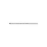 パイロット(PILOT) 油性ボールペン替芯 BRFS-10F-G 緑│ボールペン ボールペン替芯