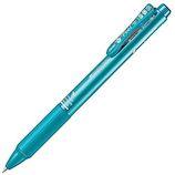ぺんてる ビクーニャ フィール 多機能ペン2+S メタリックグリーン BXWB355MD 黒 赤│ボールペン 多機能ペン