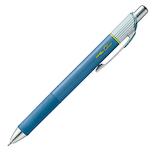 ぺんてる エナージェル クレナ ブルーブラック BLN75LCA ブルーブラック│ボールペン 水性ボールペン