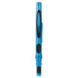 レイメイ ペン型コンパス ペンパス JC801A ブルー
