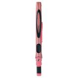 レイメイ ペン型コンパス ペンパス JC801P ピンク