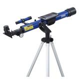 レイメイ 天体望遠鏡 屈折台・経緯台 RXA103