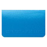 【2019年12月始まり】 レイメイ ダイアリー ポケット カードサイズ RFD2013A ブルー 月曜始まり