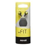 maxell 新Fit巻取 MXH−C110R イエロー
