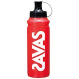 ザバス スクイズボトル1000mL CZ8937│水筒・魔法瓶 水筒