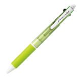 三菱鉛筆 ジェットストリーム 多機能ペン MSXE350007.6 緑