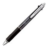 三菱鉛筆 ジェットストリーム 多機能ペン MSXE350007.24 黒