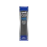 三菱鉛筆 ユニ ナノダイヤ 0.9mm HB