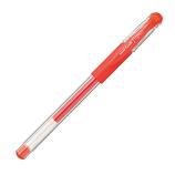 三菱鉛筆 シグノ 極細 0.38mm UM151 マンダリンオレンジ