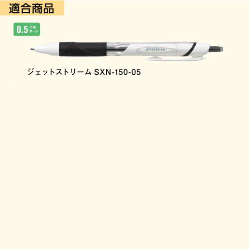 4902778040959-2