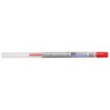 三菱鉛筆 ジェットストリーム替芯0.7mm 赤