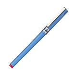 三菱鉛筆 水性ボールペン ユニボール 0.5mm UB105 赤