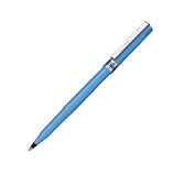 三菱鉛筆 水性ボールペン ユニボール UB-105 0.5mm 黒│ボールペン 水性ボールペン