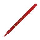 三菱鉛筆 サインペン リブ MYT—7 赤