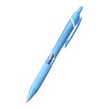 三菱鉛筆 ジェットストリーム カラーインク 0.5mm SXN150C05.8 ライトブルー