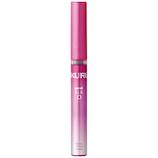 三菱鉛筆 クルトガ 替芯 ユニ0.5-203 0.5mm B ピンク
