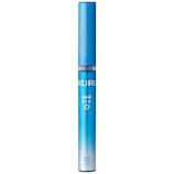三菱鉛筆 クルトガ 替芯 ユニ0.5-203 0.5mm B ブルー