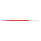 三菱鉛筆 ジェットストリーム 替芯 SXR-80-38 0.38mm 赤