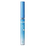 三菱鉛筆 クルトガ替芯 ユニ0.5-203 0.5mm 2B ブルー