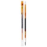 三菱鉛筆 ゲルインクボール ペンリフィル (ユニボール シグノ) ディズニー UMR-129 0.38mm オレンジ