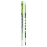 三菱鉛筆 ゲルインクボール ペンリフィル (ユニボール シグノ) ディズニー UMR-129 0.38mm ライムグリーン